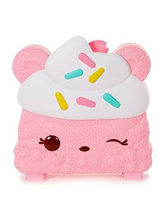 num-noms-num-noms-collector039s-case
