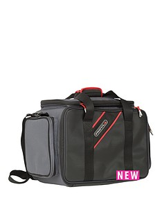 greys-prowla-lure-bag-with-lure-boxes-x-large