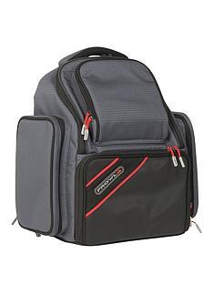 greys-prowla-rucksack-large