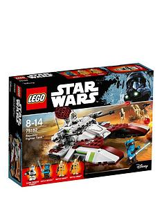 lego-star-wars-lego-star-wars-tm-republic-fighter-tanktrade
