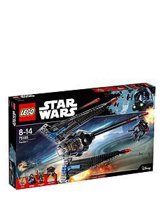 lego-star-wars-75185-tracker-inbsp