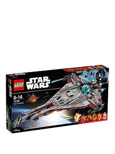 lego-star-wars-the-arrowhead-75186