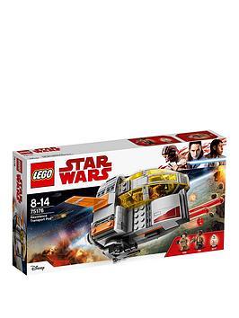 lego-star-wars-75176-resistance-transport-pod