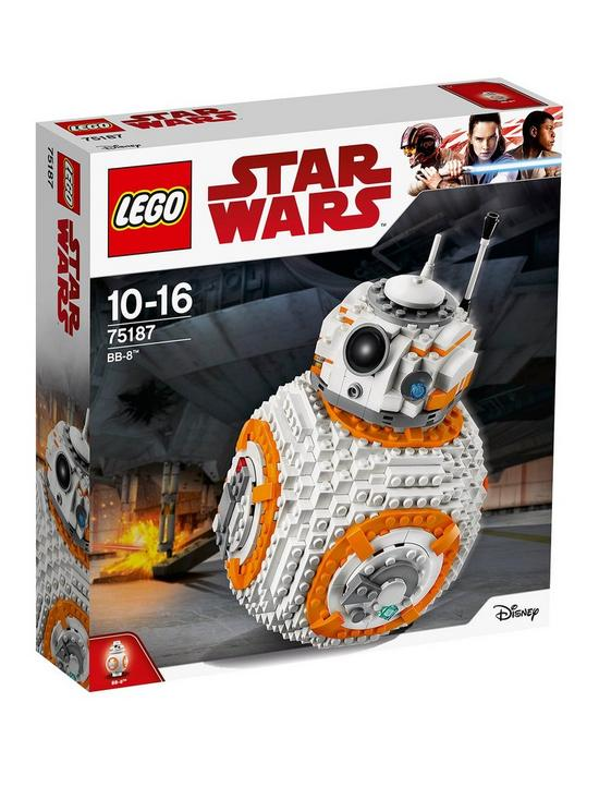 T-shirts & Tops Logical New Kids Boys Official Lego Star Wars T-shirt Sales Of Quality Assurance Clothes, Shoes & Accessories