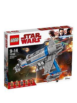 lego-star-wars-75188nbspresistance-bomber