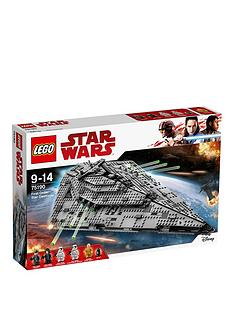 lego-star-wars-75190-first-order-star-destroyer