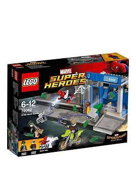 lego-super-heroes-76082nbspatm-heist-battlenbsp