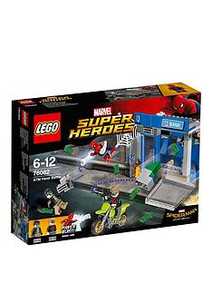 lego-super-heroes-atm-heist-battle-76082