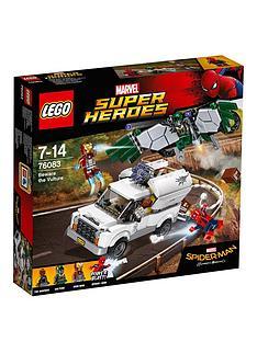 lego-super-heroes-76083-beware-the-vulturenbsp