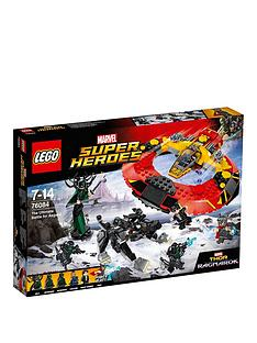 lego-super-heroes-76084-the-ultimate-battle-for-asgardnbsp