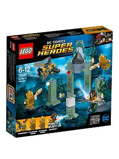 lego-super-heroes-76085-battle-of-atlantis