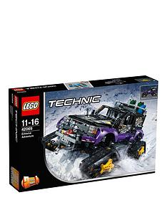lego-technic-42069nbspextreme-adventure