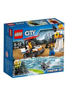 lego-city-60163-coast-guard-starter-setnbsp60163