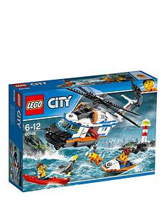 lego-city-60166-coast-guard-heavy-duty-rescue-helicopternbsp