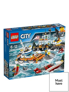 lego-city-60167-coast-guard-head-quarters
