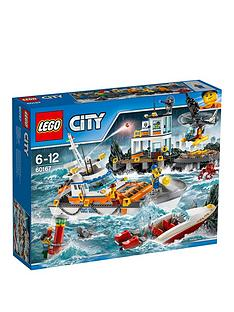 lego-city-coast-guard-head-quartersnbsp60167