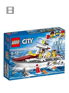 lego-city-60147-great-vehicles-fishing-boatnbsp