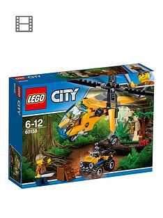 lego-city-60158-jungle-explorers-jungle-cargo-helicopternbsp