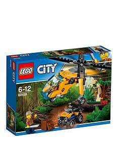 lego-city-jungle-explorers-jungle-cargo-helicopternbsp60158