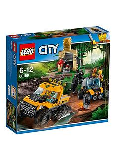 lego-city-60159-jungle-explorers-jungle-halftrack-mission