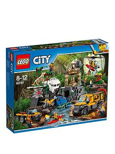 lego-city-60161-jungle-explorers-jungle-exploration-sitenbsp