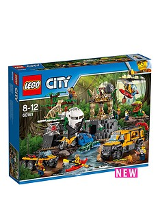 lego-city-jungle-explorers-jungle-exploration-sitenbsp60161