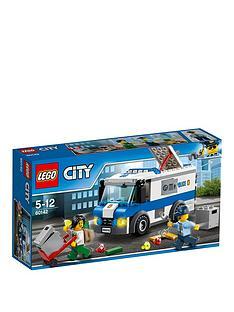 lego-city-police-money-transporternbsp60142