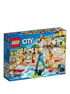 lego-city-60153-town-people-pack-fun-at-the-beach