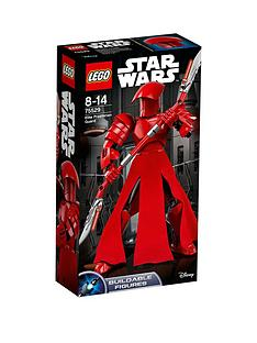 lego-star-wars-75529nbspelite-praetorian-guard