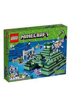 lego-minecraft-21136-the-ocean-monument