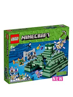 lego-minecraft-21136-the-ocean-monument