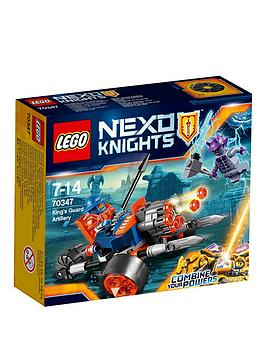 lego-nexo-knights-kings-guard-artillery-70347