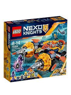 lego-nexo-knights-axls-rumble-maker-70354