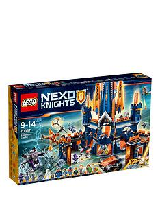 lego-nexo-knights-knighton-castle-70357