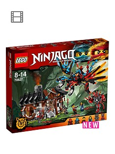 lego-ninjago-70627-dragons-forgenbsp