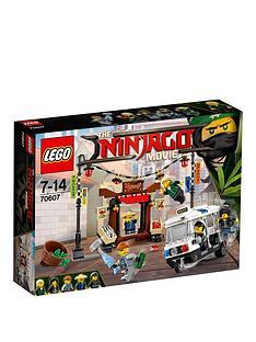 lego-ninjago-70607nbspcity-chase