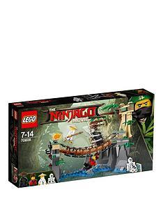 lego-ninjago-70608nbspmaster-falls