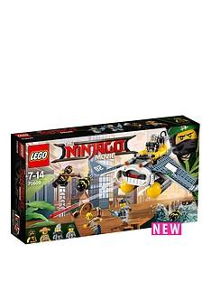 lego-ninjago-70609-manta-ray-bomber