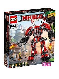 lego-ninjago-70615-fire-mech