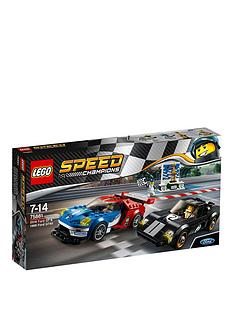 lego-speed-champions-75881-2016-ford-gt-amp-1966-ford-gt40nbsp