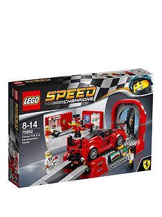 lego-speed-champions-ferrari-fxx-k-amp-development-center-75882