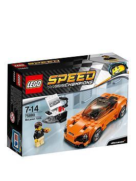 lego-speed-champions-75880-mclarennbsp720snbsp