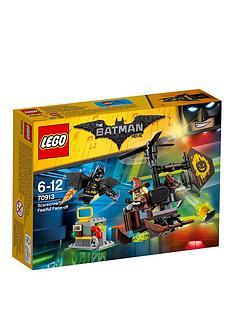 lego-batman-movie-scarecrowtrade-fearful-face-offnbsp70913