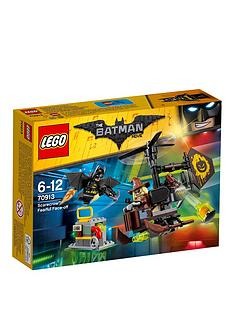 lego-batman-scarecrownbspfearful-face-offnbsp70913