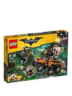 lego-batman-movie-banetrade-toxic-truck-attacknbsp70914