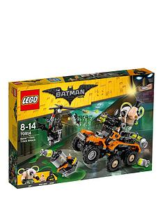 lego-the-batman-movie-70914-banenbsptoxic-truck-attacknbsp