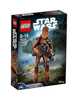 lego-star-wars-75530nbspchewbacca