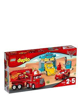 lego-duplo-10846-cars-flos-cafeacutenbsp