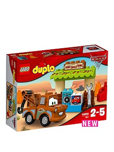 lego-duplo-materacutes-shed-10856