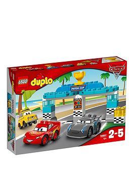 lego-duplo-10857-cars-piston-cup-racenbsp